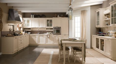 Stosa Kitchen by Help Page 2