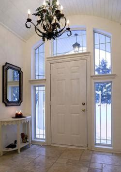 Mirror Facing Front Door Mirrors And Feng Shui Lovetoknow
