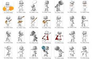 3d character template animated 3d characters logo creator graphics creator