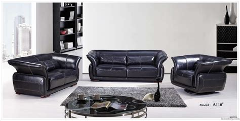 High Quality Sectional Leather Sofa Factory Offer A110 By High Quality Leather Sectional Sofas