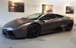 Lamborghini Reventon For Sale Usa Lamborghini Reventon For Sale Canada 1 Images For Sale