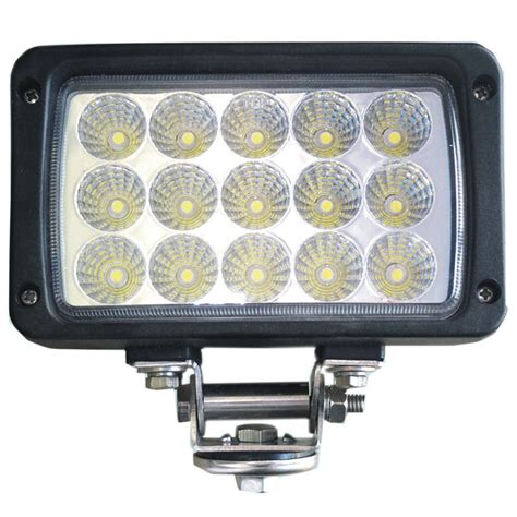 Led Truck Lights by 60w Led Working Light For Jeep Cree Leds Led Driving