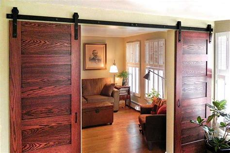 Hanging Sliding Doors 2015 On Freera Org Interior Hanging Sliding Barn Doors