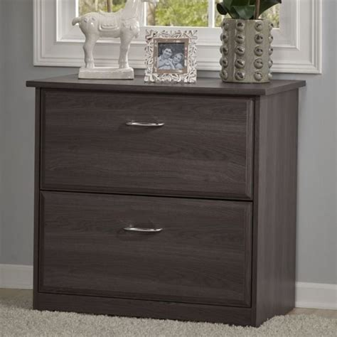 Bush Cabot Lateral Filing Cabinet 1000 Ideas About Filing Cabinets On Pinterest Metal Filing Cabinets Cabinets And Solid Oak
