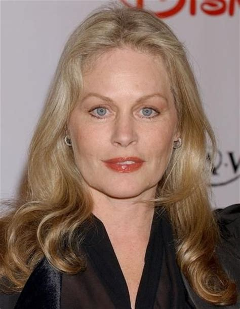 beverly d angelo singer 120 best images about beverly d angelo on pinterest