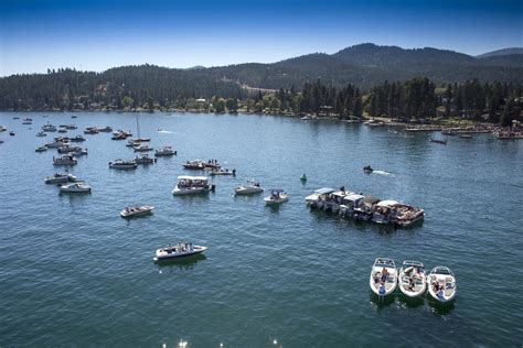 fishing boat rentals flathead lake montana flyboard locations flathead lake whitefish lake montana