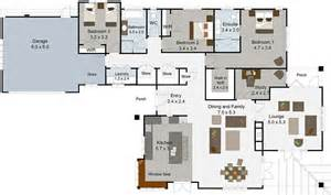 house floor plans nz brookside from landmark homes