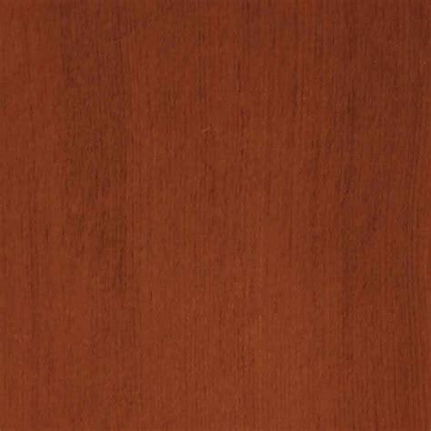clopay 4 in x 3 in wood garage door sle in fir with