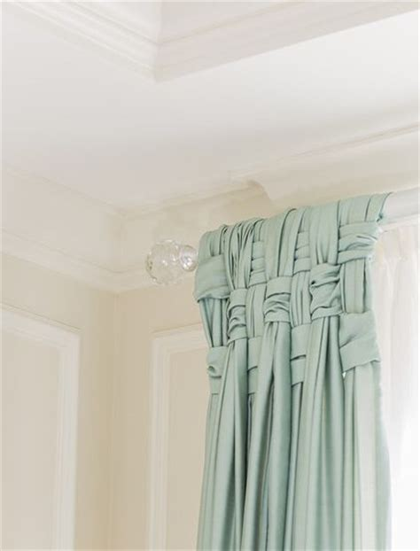 Basket Weave Curtains Basket Weave Draperies My New Home Pinterest Beautiful Cool Curtains And This