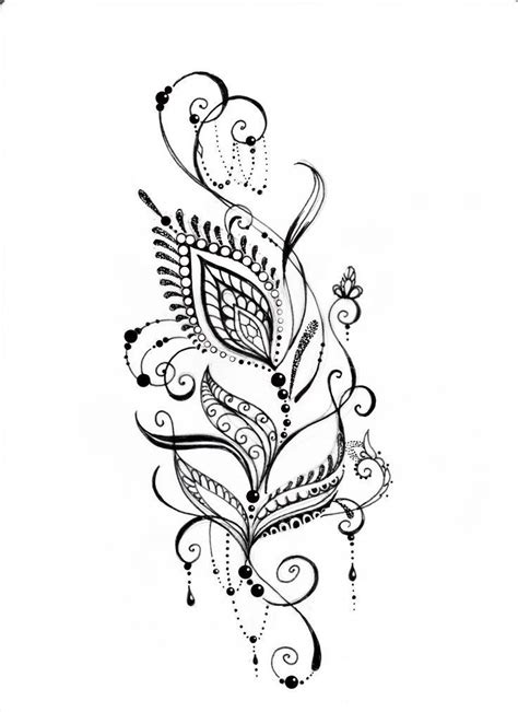 25 beste idee 235 n over tatoeages op pinterest inkt