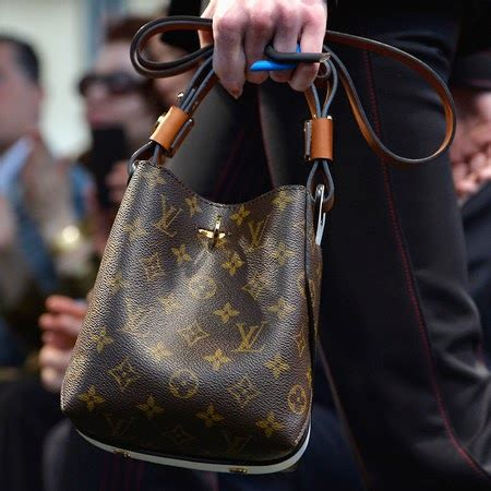 Tas Diophy bagaddicts anonymous louis vuitton s cruise 2015 bags