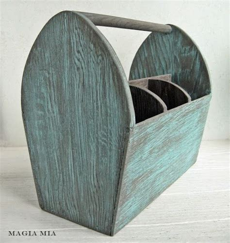 painting chalkboard on wood 17 best ideas about blue chalk paint on blue