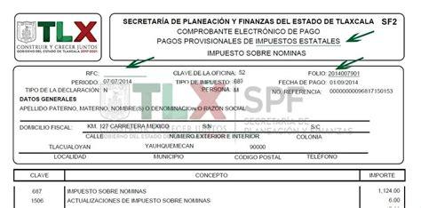 certificacion de pago de tenencia cdmx portal cdmx recibos portal cdmx recibos certificacin de