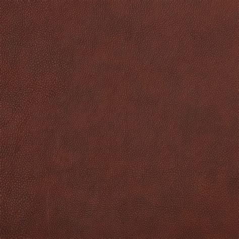polyurethane upholstery sable beige and brown leather grain polyurethane