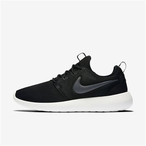 Jual Nike Roshe Two Original nike roshe two s shoe nike my