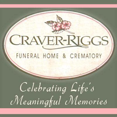 craver riggs funeral home crematory in milford oh 45150