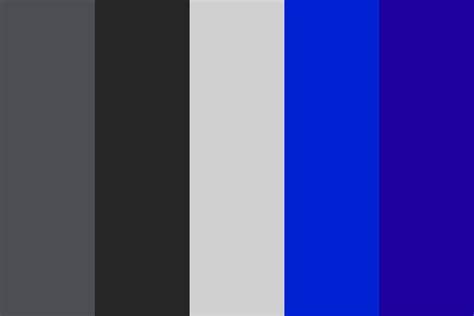 livid color livid color livid cat wordpandit cone per iphone