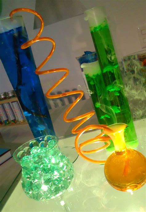 Science Lab Decorations by 25 Best Ideas About Science Lab Decorations On