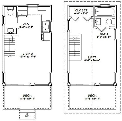 Loft Conversion Floor Plans 25 best loft floor plans ideas on pinterest lofted
