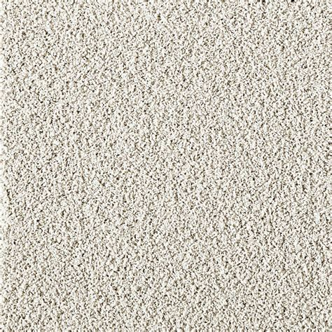 How To Clean Flor Carpet Tiles flor in the deep bone 19 7 in x 19 7 in carpet tile 6