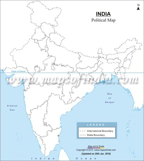 alternative facts an political coloring book books civil service guide outline map of india