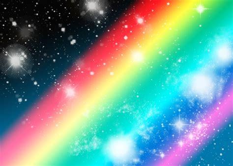 rainbow galaxy global gallery takingitglobal