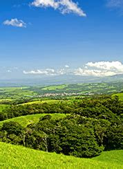 cheap flights to costa rica airfares starting at 187 trip for costa rica flights cr
