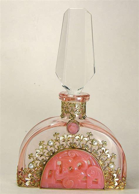 Botol Parfum 30 Ml Motif 482 best ideas about vintage perfume bottles on