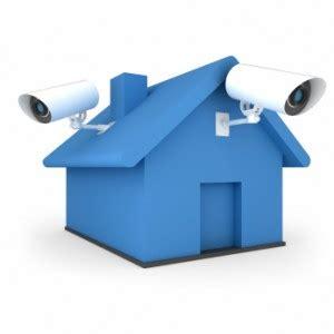 security surveillance computer ez for humans