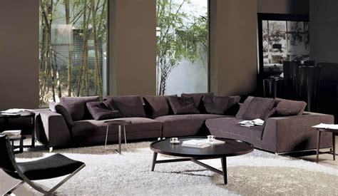 large fabric corner sofas uk large fabric corner sofas uk memsaheb net