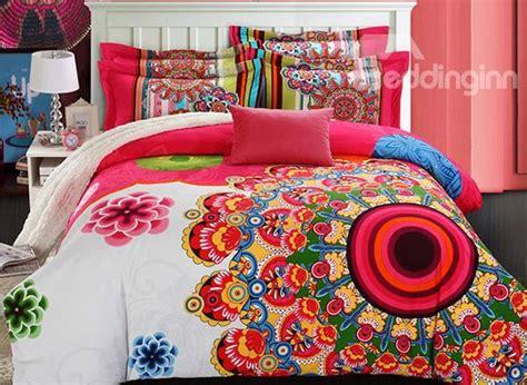 Cool Bedding Sets Uk Cool Bedding Sets Uk 9601
