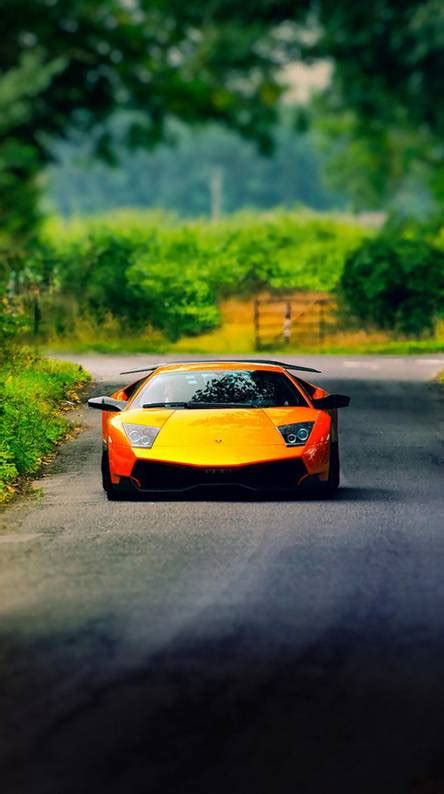 lamborghini wallpapers   zedge