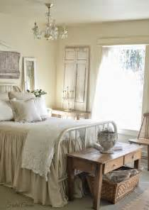 Country Style Bedroom Decorating Ideas 20 beautiful guest bedroom ideas my mommy style