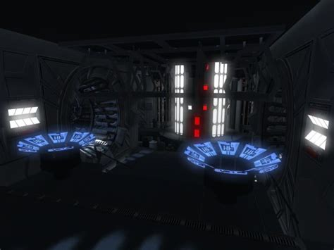 wars the throne room emporer s throne room image wars duels the original trilogy mod for wars