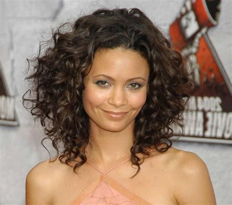 How To Style Medium Hair For Black by Black Curly Hairstyles Medium Length Hair Hairstyles