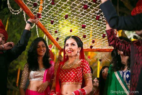 Best Wedding Photographer   Top 10 Wedding Photographers