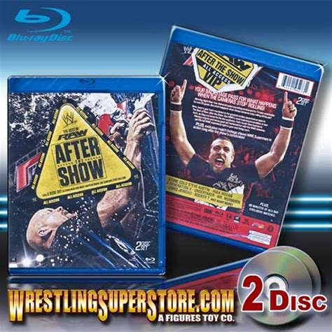 wwe biography dvds list two major wwe dvd projects revealed for 2014 including