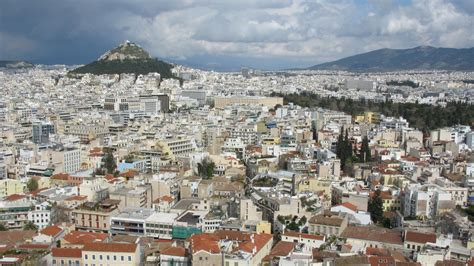 Search Athens Greece File Athens Greece 3472319611 Jpg Wikimedia Commons