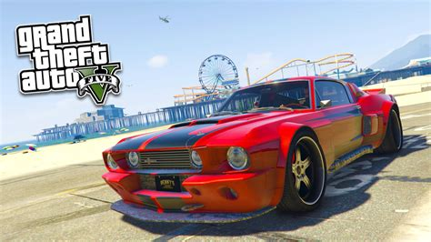 mod gta 5 cars gta 5 pc mods real life cars mod 3 gta 5 real cars mod