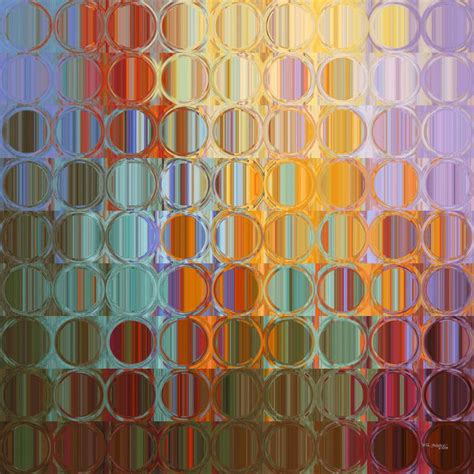 abstract paintings with circles 1000 ideas about modern abstract on