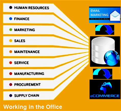Smart Enterprise Business Accounting System Sebas netthru inc my net office