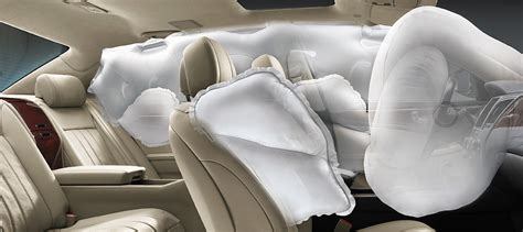side curtain airbags and car seats 2013 hyundai equus airbags boron extrication