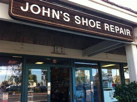 l repair san diego s shoe repair clairemont san diego ca yelp