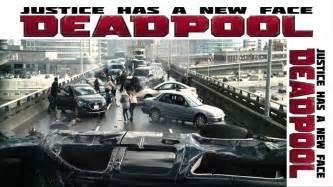Deadpool pelicula completa en espa 241 ol latino en calidad full hd