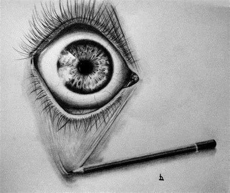 imagenes de ojos hipster dibujo de ojos tumblr