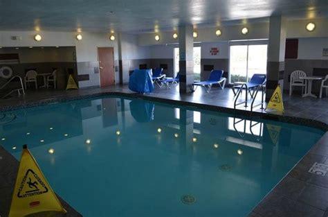 comfort inn denver tech center pool picture of comfort suites denver tech center