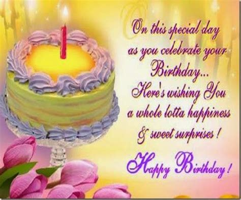 Happy Birthday Wishes For A Family Member Best 25 Birthday Poems Ideas On Pinterest Mom Birthday