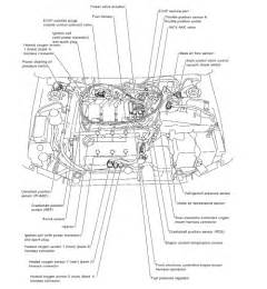nissan v6 3 5 engine diagram get free image about wiring diagram
