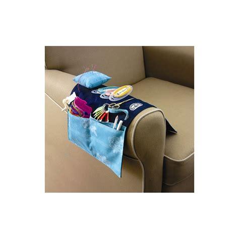 armchair organiser dmc armchair organiser needle needs