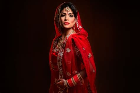 Asian Wedding Photography by Asian Wedding Photography In Indian Sikh Hindu